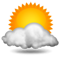 Weather pictogram