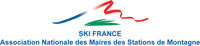 Partenaire SkiFrance